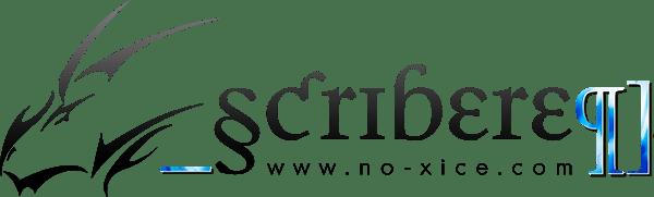 scribere tribune article noxice