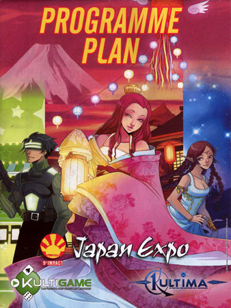 japan-expo-9-00000