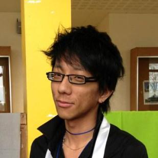 san lee noxice dessinateur manga