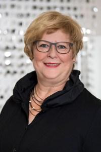 Rosemarie Pauckner Friseurin Willingen