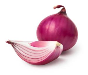 Onion Benefit for Human Health and Some Risk