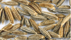 Cumin Health Benefits and Risk and Side Effect