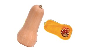Butternut Squash Health Benefits and Recipes