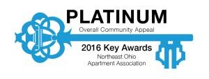 Key logos - platinum 2016