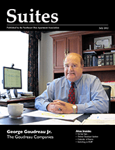 Suites-2012-#3-web-cover