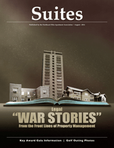 Suites-2014-#3-web-cover