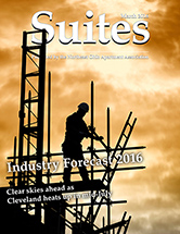 Suites-2016-1-cover