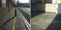 streetclock.jpg
