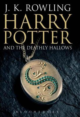 The_Deathly Hallows_adult