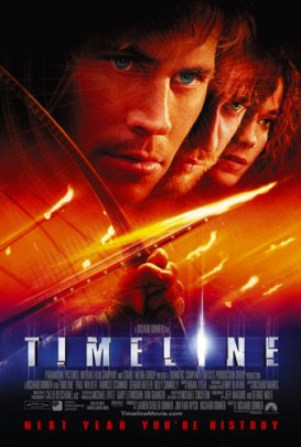 poster-timeline