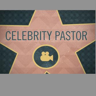 celebrity-pastor-celebrity-christian-famous