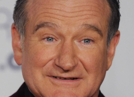 Robin_Williams-suicide-depression-get-help
