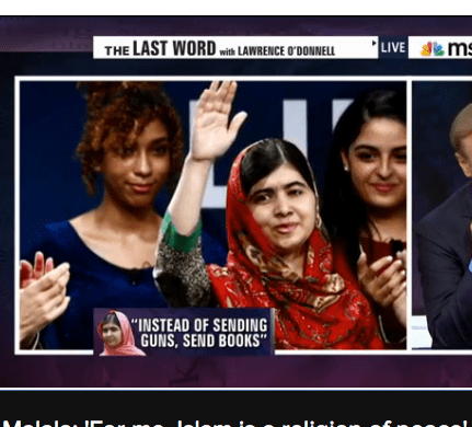 malala-islam-religion-of-peace-isis