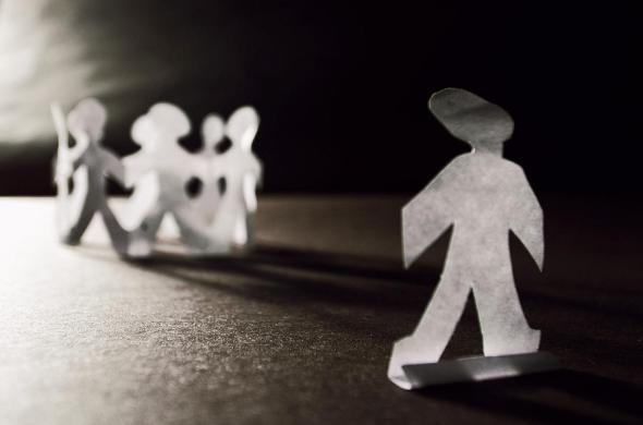 outcast-singleness-homosexual-church