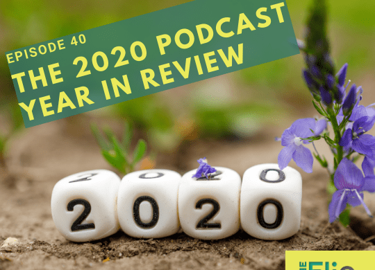 2020, review, year, looking back