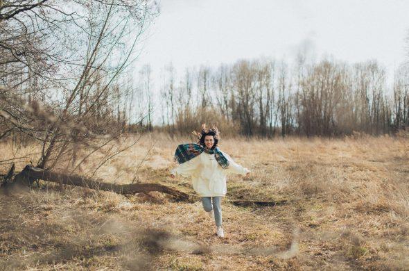 Photo by Elina Sazonova from Pexels