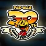 pacman_250x199