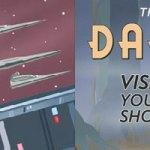 star-wars-travel-posters-slice