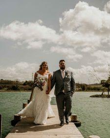 Wedding Photography Anran Devon-30