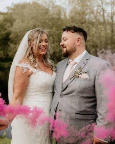 Wedding Photography Anran Devon-32