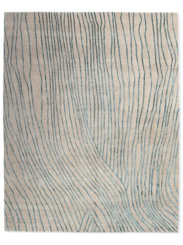 Furo in Sterling, 10 ft. x 14 ft.