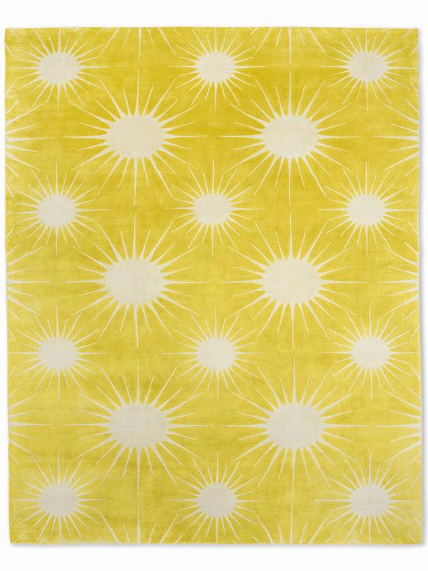 Sunburst Forsythia