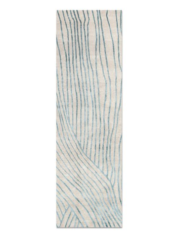Furo in Sterling, 3 ft. x 10 ft.