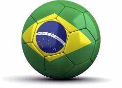 bola-brasil