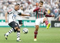 Corinthians-Fluminense-Miguel-Schincariol-LANCEPress_LANIMA20140831_0182_1