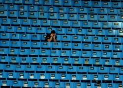 estadio-vazio-large-msg-128321738133