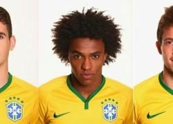 fotos-oficiais-da-sele-C3-A7-C3-A3o-brasileira-para-copa-do-mundo-08-OscarWillian-Bernard