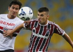 Fluminense-São-Paulo-400x300