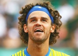 tricampeao-da-roland-garros-guga-e-indicado-para-o-hall-da-fama-do-tenis