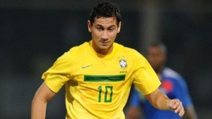 Ganso-camisa-Selecao-Brasileira_ACRIMA20120917_0074_15