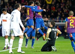 barcelona_gol3_reu_95