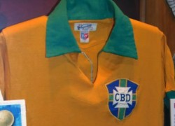 Camisa-Rei-Pele-Copa-Mundo_ACRIMA20140405_0022_15