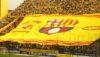 fotos-banderas-barcelona-sporting-club-guayaquil-ecuador-3