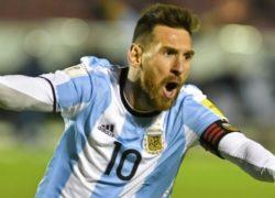 lionel-messi-comemora-gol-da-argentina-contra-o-equador-1507681916360_615x300