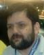Marcelo L. Arruda (Colunista convidado)