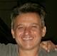 Paulo Tohmé (Das Tribunas)