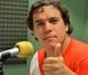 Carlos Pérez (Jornalista argentino convidado)