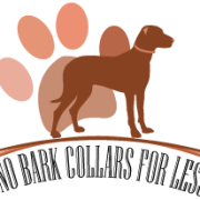cropped-no-bark-collars-for-less-logo-500-1.png