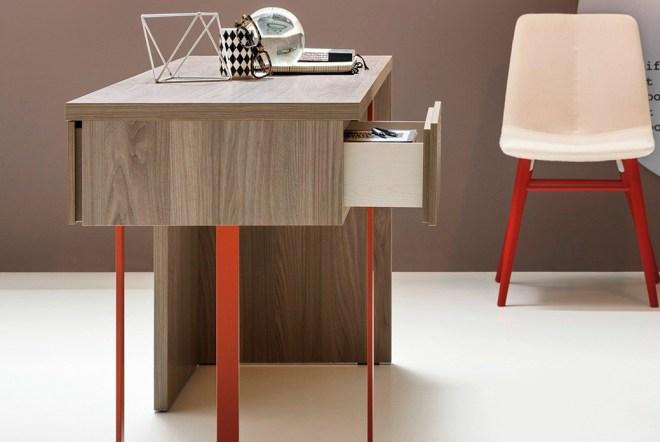 Mesa Desk_Novamobili2