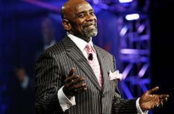 ChrisGardner-Pursuit-Of-Happiness