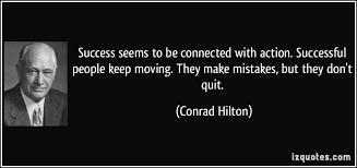 success -2
