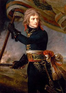 Inspirational-Napoleon-Bonaparte-Quotes