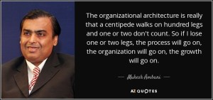 quote-the-organizational-architecture-is-really-that-a-centipede-walks-on-hundred-legs-and-mukesh-ambani-53-17-02