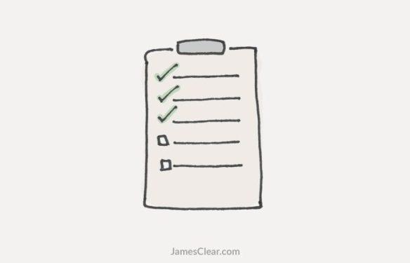 checklist-700x450