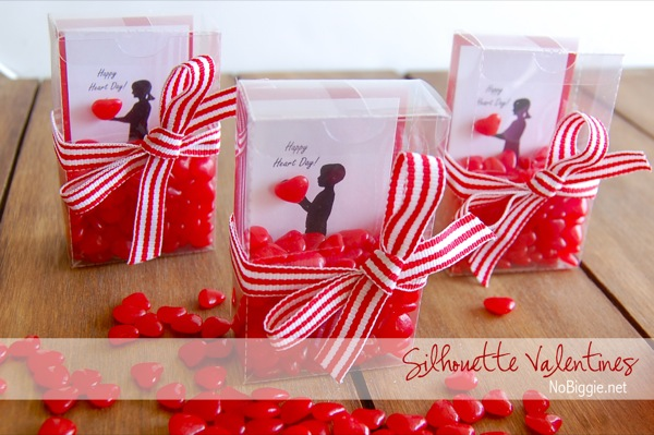 40 Valentines Day Card Ideas Amp Gifts For Classmates The
