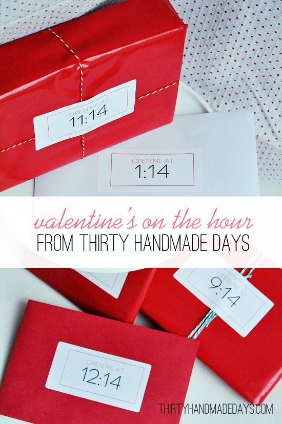 25 Sweet Gifts For Him For Valentine S Day Nobiggie